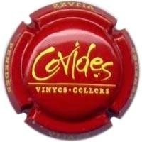 COVIDES--X.34405