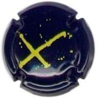XAMOS--V.14212--X.39960