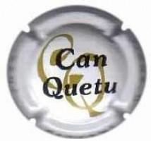 CAN QUETU-V.5120-X.04077
