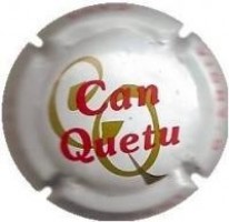 CAN QUETU-V.5634-X.09781
