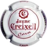 JAUME CREIXELL--V.11862-X.28714