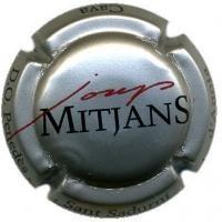 JOSEP MITJANS-V.1818--X.13102