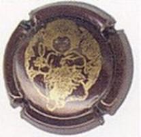 BALL I GRAN-V.ESPECIAL-X.04428