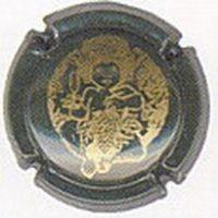 BALL I GRAN-V.ESPECIAL-X.04430
