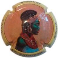 GOMA ISANDA--V.17252--X.59268