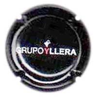 YLLERA--V.A064-X.02398