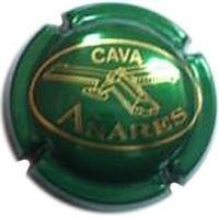 AÑARES-V.A010-X.30193
