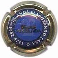 CASTILLO DE PERELADA-V.4174-X.01079
