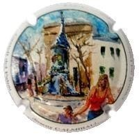 CASTELL DE PALOU---X.82539