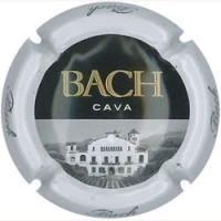 BACH--V.12547-X.38313