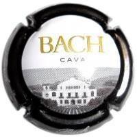 BACH--V.12550-X.38314