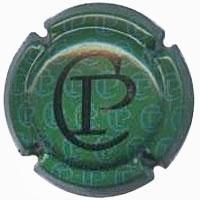 CASTELO DE PEDREGOSA-V.3595--X.01472