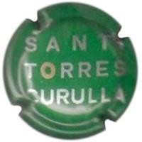 SANTI TORRES-X.12993