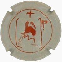 LA PAMELITA-V.A057-X.09438