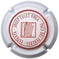 JOSEP COLET-V.2045--X.01451