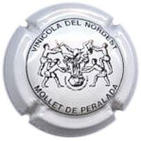 VINICOLA DEL NORDEST-V.1940-X.00563