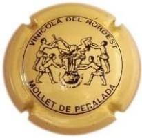VINICOLA DEL NORDEST-V.1943-X.00564