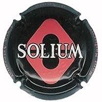SOLIUM--V.23600--X.85983