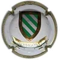 ROMAGOSA TORNE-V.4383-X.00536