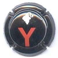 YLLERA--V.A063-X.04400