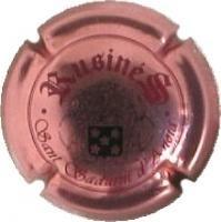 RUSINES-V.ESPECIAL-V. ESPECIAL-X.18082