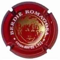 BERDIE ROMAGOSA--V.10220-X.08884