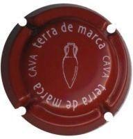 TERRA DE MARCA-V.4126--X.03366