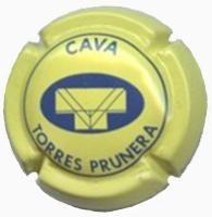 TORRES PRUNERA-V.4138--X.04774