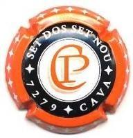 CASTELO DE PEDREGOSA-V.8844-X.31791