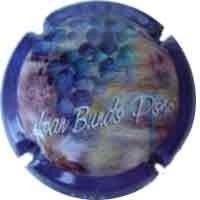 JOAN BUNDO--V.12821-X.41413