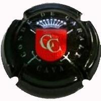 CONDE DE CARALT--V.19053-X.69446