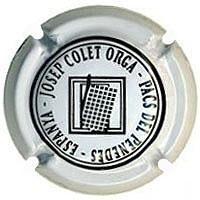 JOSEP COLET---X.99009