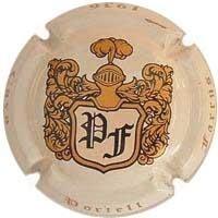 PORTELL FARRUS-V.2236--X.08034