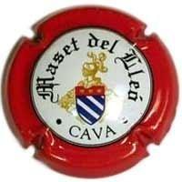 MASET DEL LLEÓ-V.1020--X.00312