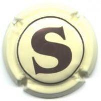 SAUMELL-V.7453-X.03442
