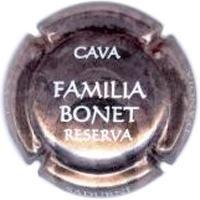 FAMILIA BONET-V.7802-X.21131