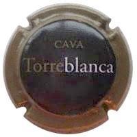 MASIA TORREBLANCA--V.22863--X.84043
