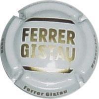 FERRER GISTAU-V.6955-X.13971