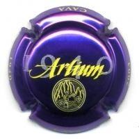 ARTIUM--V.2890--X.06537
