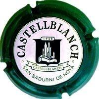 CASTELLBLANCH-V.0338-X.06666