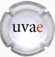 UVAE-V.4731-X.11957
