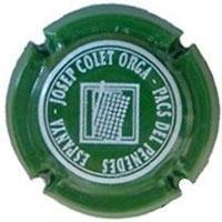 JOSEP COLET-V.5494--X.10139