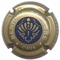 BENIGNE SANABRE-V.2907-X.00885-