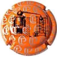 CASTELO DE PEDREGOSA-V.6895-X.23898