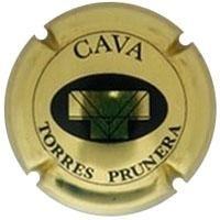 TORRES PRUNERA-V.7461--X.22486