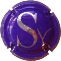 SILVIA CUSACHS-V.2242-X.10055 LILA 1ª