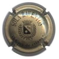 SOLA RAVENTOS-V.2677-X.02130