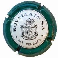 ROVELLATS-V.0652-X.14857
