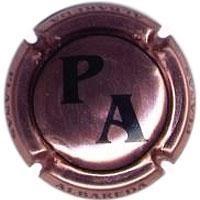 PLANAS ALBAREDA-V.7272--X.22550