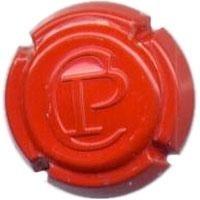 CASTELO DE PEDREGOSA-V.11266-X.30502